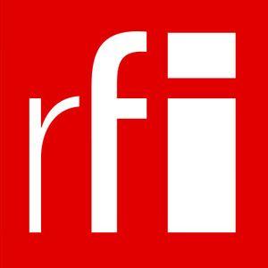 RFI - Le centenaire de Robert Johnson