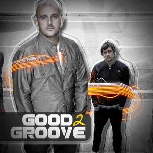 Funky House Classic's mixed by Good2Groove
