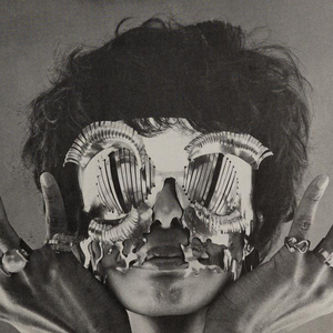 Acid Memories w/ Doug Shipton - 17th April 2019