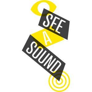 DJ Mace - See-A-Sound