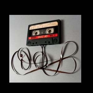 DJ Hype - Old Tapes Set