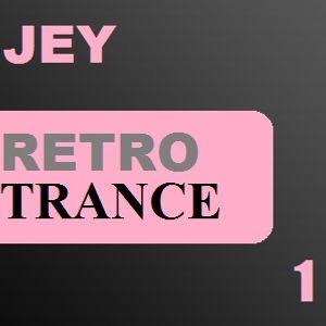 Set Retro Trance 1