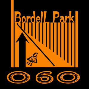 BordelL Park 060