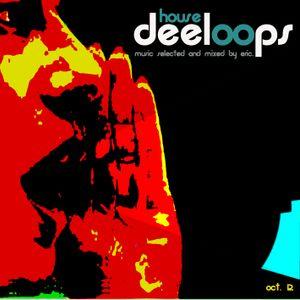 DEELOOPS