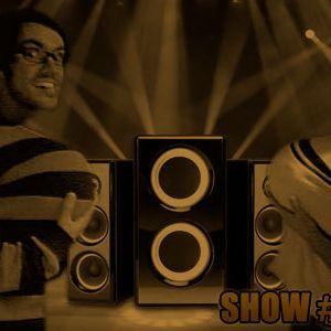 #51 Dicke Show