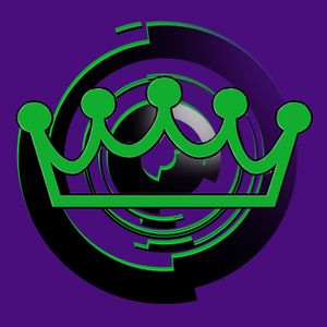 Dj Pr1nz - Tribute to Avicii (HD)