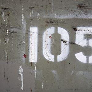 SUITE 105 Radio Show #8