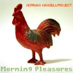 Morning Pleasures