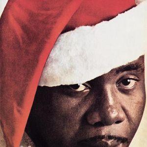 La Denrée Christmas Cougar P. mix (1st shot)