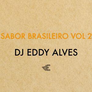 Sabor Brasileiro Volº2