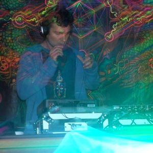 On the Road to the Labyrinth/Nebula Mix 2 - Austripin