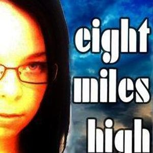 Fmon - Digitally Imported Eight Miles High Radio Show July 20 2010