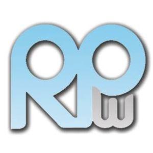 Richie Hawtin Sónar 2012