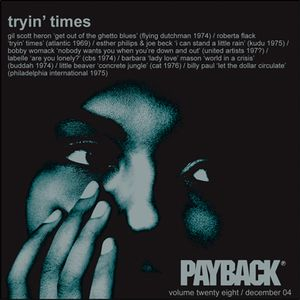 PAYBACK Vol 28 December 2004