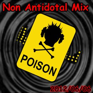 Non Antidotal Mix