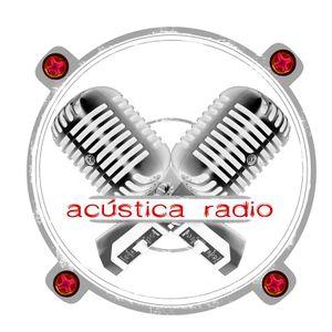 Entrevista - José Alfredo Rivera - Aqua Di Yllusion - 27-Jun-16