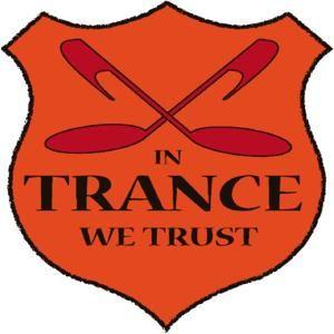 DJ Nat presents: The TRANCE Game #042 (May 9, 2014)