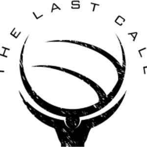 The Last Call w/ Jordan, Rich, & Paul: Episode 6