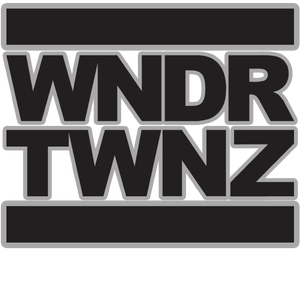 WonderTwinZ - 09/29/2012 - (LIVE 3 Hour Party Mix) - Smooth R&B/Top40 Dance Remixes/Salsa/HipHop