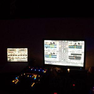DJ T.LIMA TECHNO GEFAHR