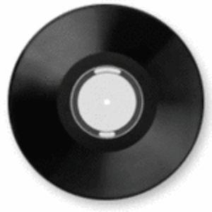 Jamie Christer Deep Winter Mix Oct 12