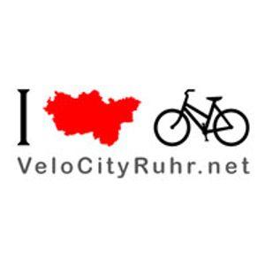 KHC002 – Fahrradfahren im Ruhrgebiet