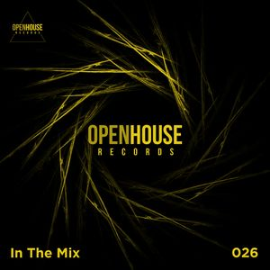 In The Mix 026