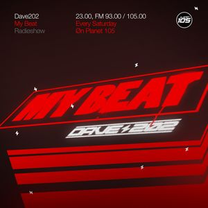 Dave202 - MyBeat N. 032