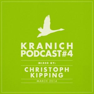 Gans oder Kranich Podcast #004 - Mar 2014