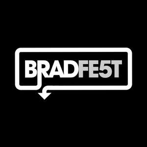Bradlo LIVE @ BradFest 2016