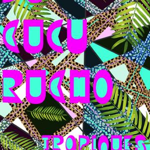 Tropiques Synthetiques #1