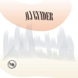 Saturday Night Radio Tape by MJ GUIDER