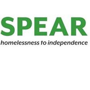 Walking Wandsworth - Help The Homeless