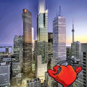 G5 Canadian Urban