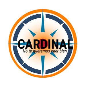 Cardinal Temp3 Prog 01