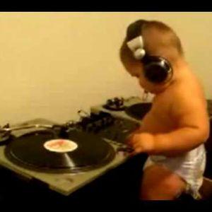 Mon Premier Mix