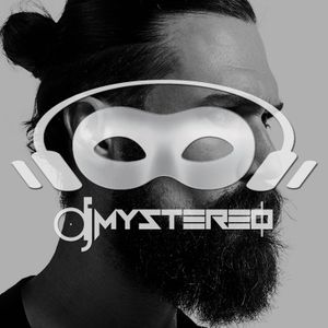 Dj MyStereo Top 40 Hipster Mix