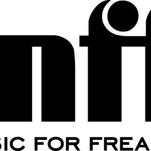 Music For Freaks Radio Episode # 1 (Pilot Lite)