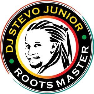 dj stevo junior future weapon  vol 50