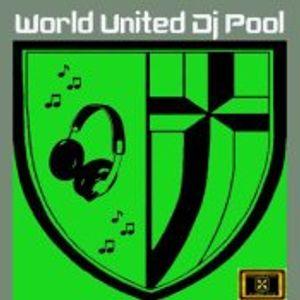 World United Mix