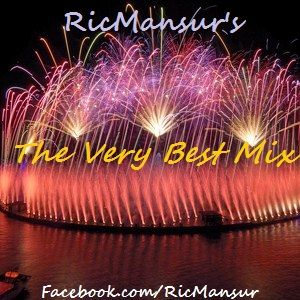 The Very Best Mix