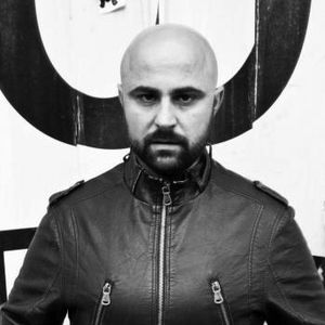 #StuckOnAir #508 with Stathis Lazarides joining @DanFormless  on Hoxton FM live every Friday 5-7pm
