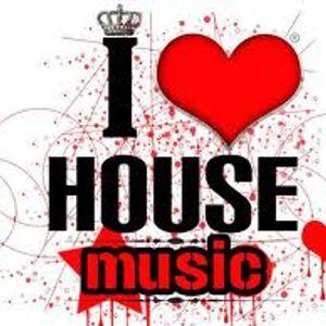 "House compilation ""Domacica"" (J.J. rmx 2k12 )"