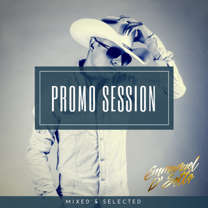 Promo Session Mixed & Selected By Emmanuel D' Sotto