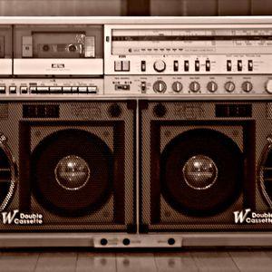 FREAK RADIO SHOW BROADCAST #44 - DJ Mix by Jack Wax - OldNewSchoolAcidTechno