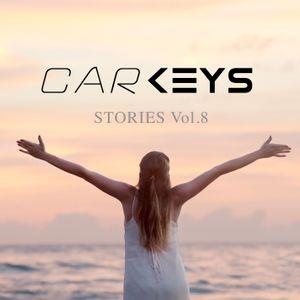 Carkeys-Stories Vol.8