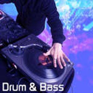 trippin on Omni Trio mix