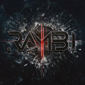 SHOW 3 (01-08-15 - DJ RAMBI)