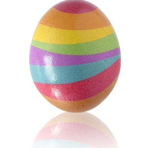 Easter Egg #08