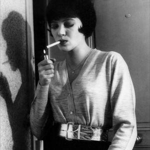 Le Salon Javanais - #10 - Cigarettes et compagnie